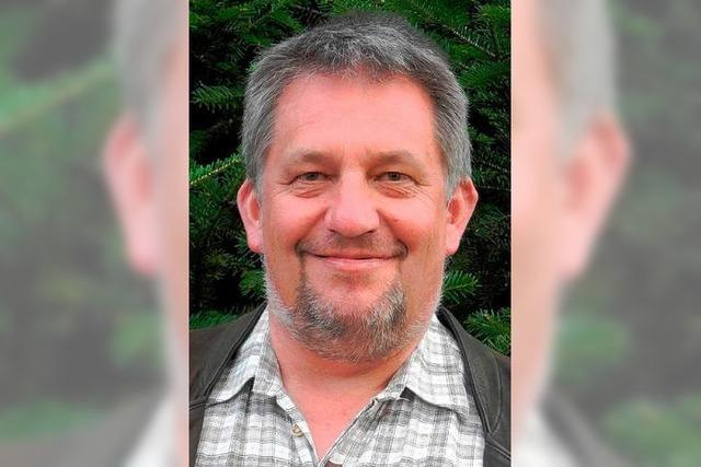Norbert Goos (Bernau)