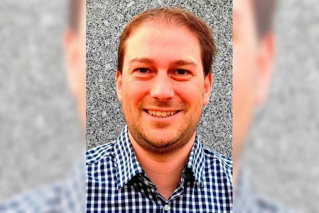 Mario Strittmatter (Bernau)