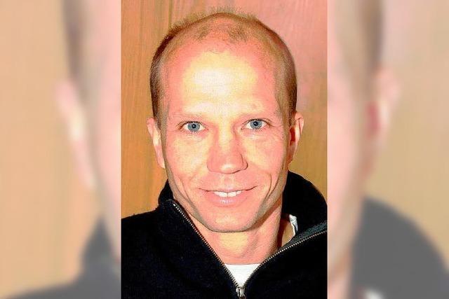 Stefan Thoma (Bernau)