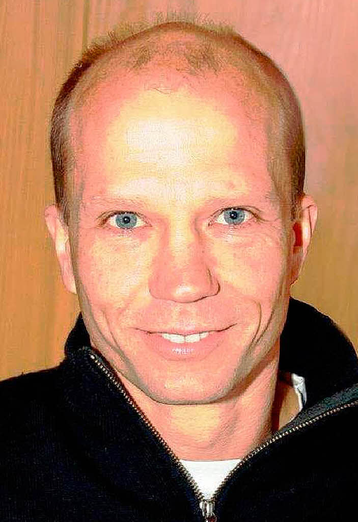 <b>Stefan Thoma</b> - 84702438