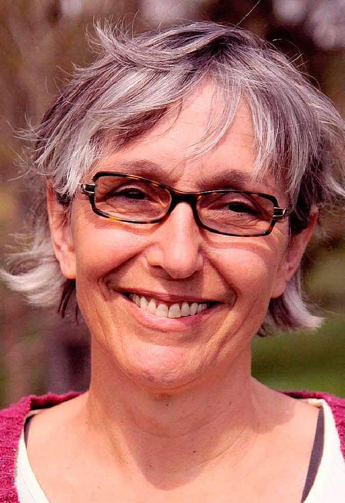 <b>Christine Sigl</b>-Kehl - 84713137