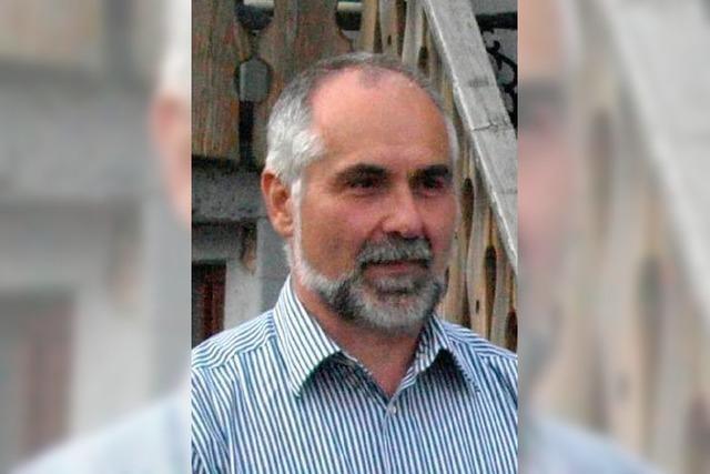 Edgar Blasi (Ibach)