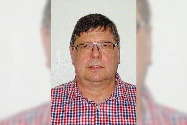 Axel Ludwig (Eimeldingen)