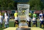 Fotos: Der SV Waldkirch schlägt den FC Bötzingen 4:0