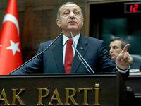 Wut nach Grubenunglück wächst – Erdogan-Berater tritt um sich
