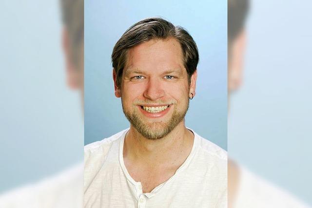 Christian Klein (Heitersheim)