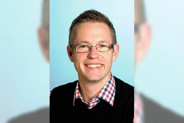Matthias Meier (Heitersheim)