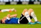 Fotos: Darmstadts Fußballwunder in Bielefeld
