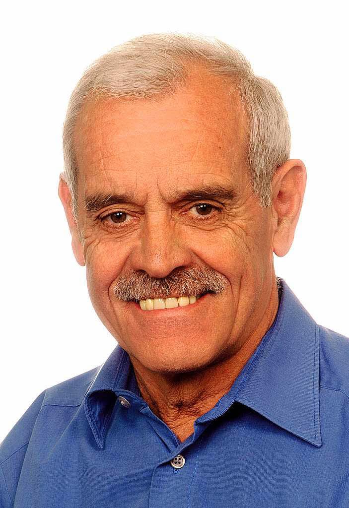<b>Albert Müller</b> - 85155966