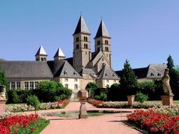 Das Großherzogtum Luxemburg im Faktencheck
