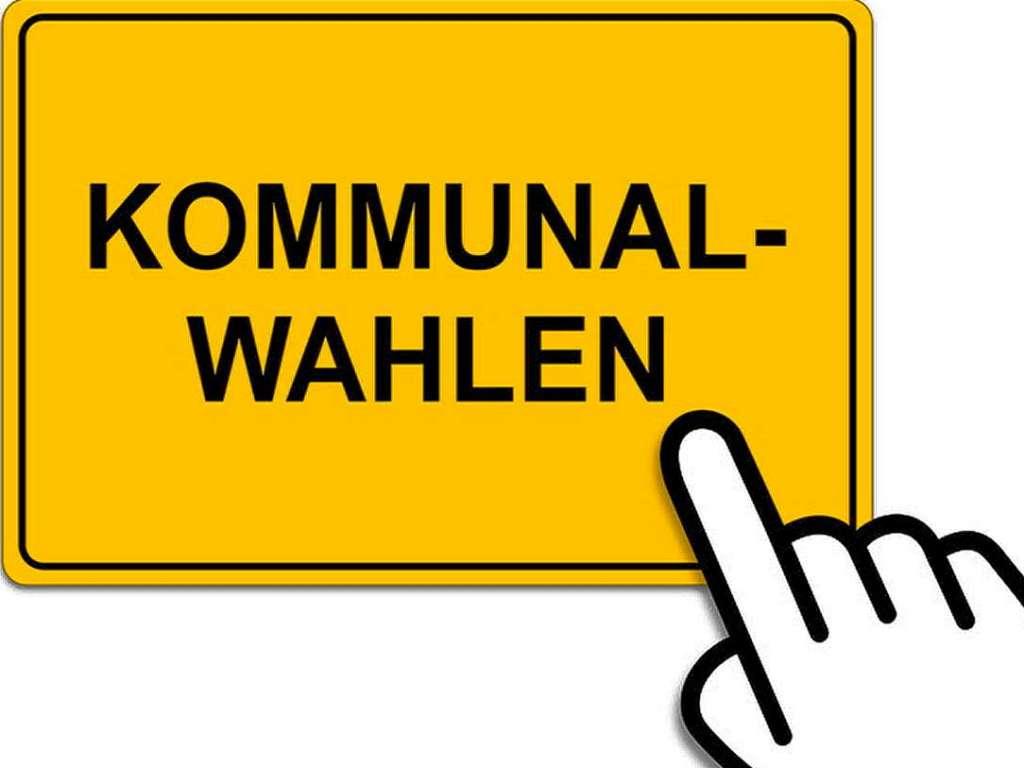ergebnis der kommunalwahl 2014 in freiburg freiburg badische zeitung. Black Bedroom Furniture Sets. Home Design Ideas