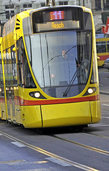 Baselland Transport: Dank Taktverdichtung mehr Fahrg�ste