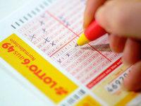 Lotto-Gewinner meldet sich nicht – Million verpasst