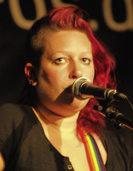 Singer-Songwriterabend im Kesselhaus: Erfrischend und ehrlich