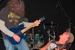 """Fotos: Rockfans feiern bei """"Liel bebt"""""""