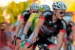 """Fotos: Radrennen """"Rund um den Kirchberg"""" in Hofweier"""