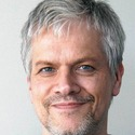Karlheinz Schiedel