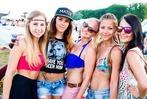 Fotos: Kamehameha-Festival in Offenburg