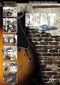 Beat in Baden: Reise durch das Baden der 60er und 70er Jahre