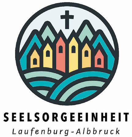 laufenburg wie buntes kirchenfenster f228ngt logo das licht