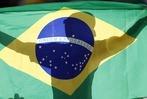 Fotos: Die WM 2014 in Brasilien hat begonnen