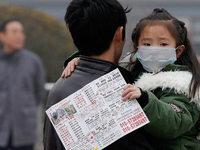 China macht Ernst beim Klimaschutz