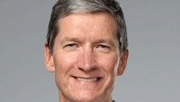Apples iWatch kommt im vierten Quartal