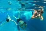 Fotos: Schwimmbadfest in Herbolzheim