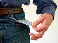 Reform macht Schuldnern das Leben nicht viel leichter