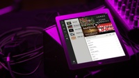 Musik aus dem Netz wird auch in Deutschland ein Gesch�ft