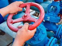 Wird Gas zur politischen Waffe?