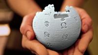 Wikipedia will bezahlte Schreiber zu mehr Offenheit verpflichten