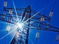 E-Werk in Lahr erhöht Strompreis – andere Anbieter nicht