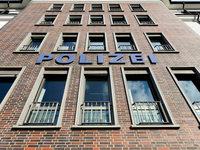 Ermittler informieren �ber Selbstjustiz-Fall bei Neuenburg
