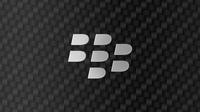 Lebenszeichen vom Smartphone-Pionier Blackberry