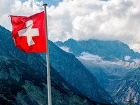 So will die Schweiz die Zuwanderung begrenzen