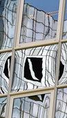 Weitere Klage gegen Deutsche Bank