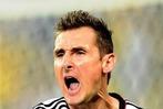 Fotos: Deutschland gegen Ghana in Fortaleza