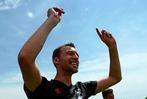 Fotos: FSV Ebringen steigt in die Bezirksliga auf