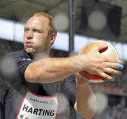 Bei der Team-EM sind die deutschen Leichtathleten die Nummer eins