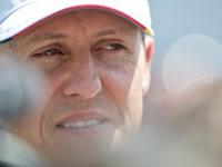 Schumacher-Krankenakte gestohlen – Polizei ermittelt