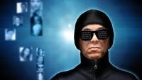 Phishing-Angriffe mit gefälschten Telekom-Rechnungen nehmen zu