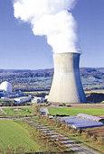 Kritik an der Atomaufsichtsbeh�rde