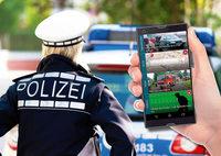 Die BZ startet eine neue Nachrichten-App f�r S�dbaden