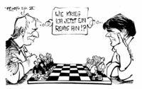 Klinsi contra Jogi