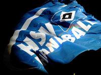 HSV Hamburg erh�lt Lizenz und bleibt in Handball-Bundesliga