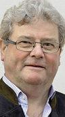Ehrung: Manfred Leber seit 25 Jahren in der Kommunalpolitik