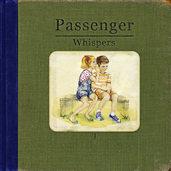CD: POP: Der Mann mit der Fistelstimme