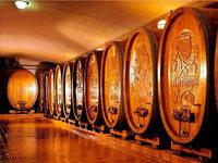 Badischer Winzerkeller erh�ht Traubengeld