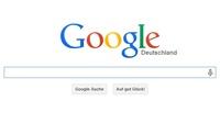 Google beginnt mit L�schung von Suchergebnissen